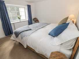 Town Mill - Cotswolds - 954170 - thumbnail photo 17