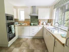 Town Mill - Cotswolds - 954170 - thumbnail photo 9