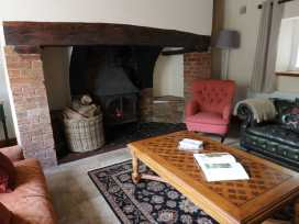 Town Mill - Cotswolds - 954170 - thumbnail photo 6