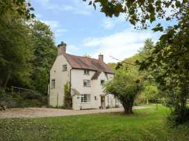Town Mill - Cotswolds - 954170 - thumbnail photo 24