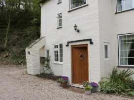 Town Mill - Cotswolds - 954170 - thumbnail photo 2