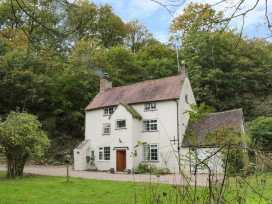 Town Mill - Cotswolds - 954170 - thumbnail photo 1
