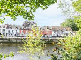 Town Mill - Cotswolds - 954170 - thumbnail photo 29