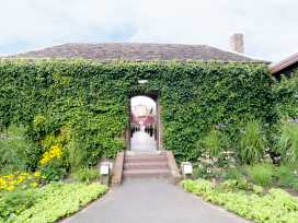 Town Mill - Cotswolds - 954170 - thumbnail photo 31