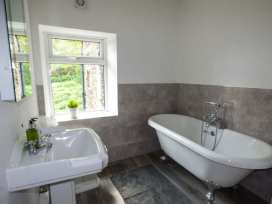 Maria Cottage - Yorkshire Dales - 954181 - thumbnail photo 9