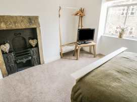Maria Cottage - Yorkshire Dales - 954181 - thumbnail photo 7