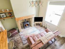 Maria Cottage - Yorkshire Dales - 954181 - thumbnail photo 4