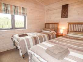 Lilybank Lodge 1 -  - 954190 - thumbnail photo 8