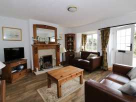 Curlew Cottage - Norfolk - 954238 - thumbnail photo 2