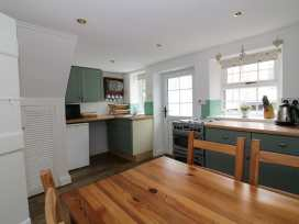 Curlew Cottage - Norfolk - 954238 - thumbnail photo 4