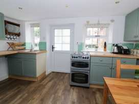 Curlew Cottage - Norfolk - 954238 - thumbnail photo 6
