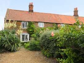 Curlew Cottage - Norfolk - 954238 - thumbnail photo 12