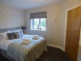 Avocet Cottage - Lake District - 954243 - thumbnail photo 6