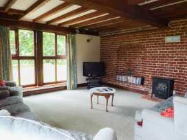Ash Farm Cottage - Suffolk & Essex - 954250 - thumbnail photo 2