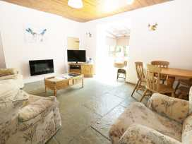 Willow Cottage - Whitby & North Yorkshire - 954415 - thumbnail photo 2