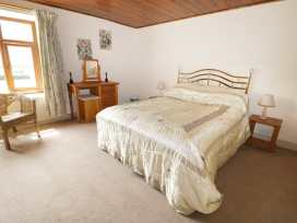 Willow Cottage - Whitby & North Yorkshire - 954415 - thumbnail photo 11