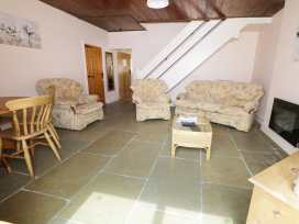 Willow Cottage - Whitby & North Yorkshire - 954415 - thumbnail photo 3