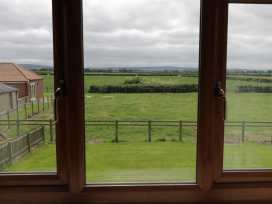 Willow Farmhouse - Whitby & North Yorkshire - 954416 - thumbnail photo 8