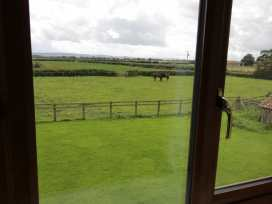 Willow Farmhouse - Whitby & North Yorkshire - 954416 - thumbnail photo 11