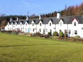 Crinan Canal Cottage No8 - Scottish Highlands - 954421 - thumbnail photo 14