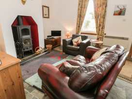 Crinan Canal Cottage No8 - Scottish Highlands - 954421 - thumbnail photo 2