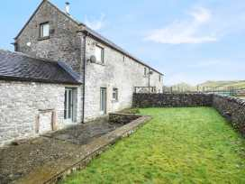 Hall End Barn - Peak District - 954422 - thumbnail photo 2