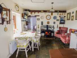 Seancaro Cottage - North Ireland - 954435 - thumbnail photo 6