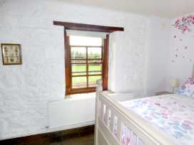 Seancaro Cottage - North Ireland - 954435 - thumbnail photo 12