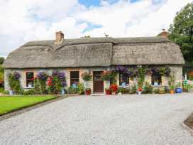 Seancaro Cottage - North Ireland - 954435 - thumbnail photo 2
