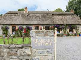 Seancaro Cottage - North Ireland - 954435 - thumbnail photo 1