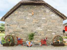 Seancaro Cottage - North Ireland - 954435 - thumbnail photo 15