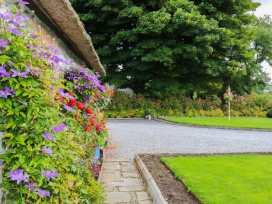 Seancaro Cottage - North Ireland - 954435 - thumbnail photo 17