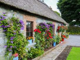 Seancaro Cottage - North Ireland - 954435 - thumbnail photo 14