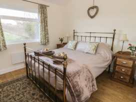Greenways Log Cabin - Cotswolds - 954443 - thumbnail photo 12