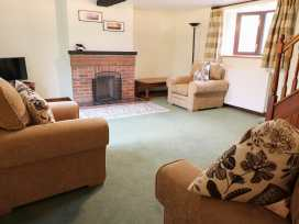 Rose Cottage - South Wales - 954444 - thumbnail photo 4