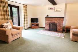 Rose Cottage - South Wales - 954444 - thumbnail photo 3