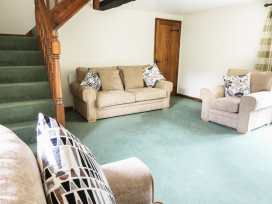 Rose Cottage - South Wales - 954444 - thumbnail photo 5