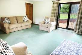Rose Cottage - South Wales - 954444 - thumbnail photo 6