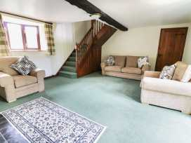 Rose Cottage - South Wales - 954444 - thumbnail photo 7