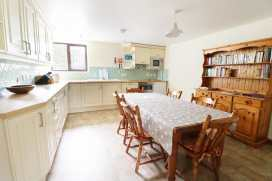 Rose Cottage - South Wales - 954444 - thumbnail photo 8