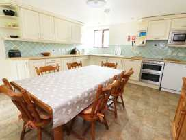 Rose Cottage - South Wales - 954444 - thumbnail photo 10