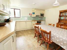 Rose Cottage - South Wales - 954444 - thumbnail photo 11