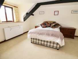 Rose Cottage - South Wales - 954444 - thumbnail photo 14
