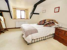 Rose Cottage - South Wales - 954444 - thumbnail photo 15