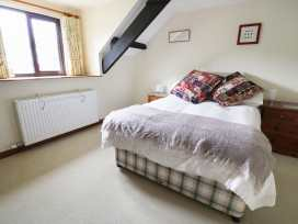 Rose Cottage - South Wales - 954444 - thumbnail photo 17