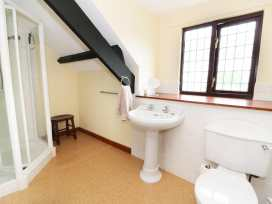 Rose Cottage - South Wales - 954444 - thumbnail photo 18