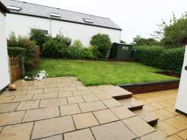 Rose Cottage - South Wales - 954444 - thumbnail photo 20