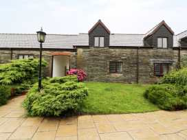 Rose Cottage - South Wales - 954444 - thumbnail photo 1