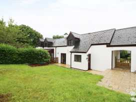Rose Cottage - South Wales - 954444 - thumbnail photo 21