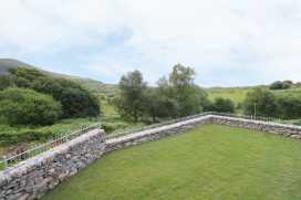 Moelfre Cottage - North Wales - 954473 - thumbnail photo 19